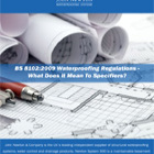 BS8102 and what it means to specifiers Guide