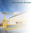 AJAX Safe Access Brochure