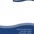 ASPEN Stainless Steel Brochure