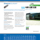 Charcon EcoKerb®