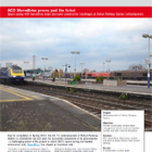 Case Study: ACO StormBrixx Didcot Parkway Station