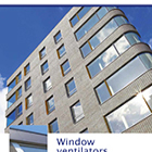 Window ventilators brochure