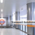 Transport Solutions Brochure