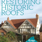 Restoring Historic Roofs Brochure