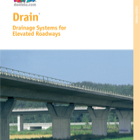 Drain Catalogue - Roadway drainage systems