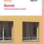 Barnet Catalogue