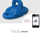 Ancral Catalogue
