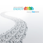 Local Authority Energy Index Report