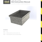 IGU Instruction Manual