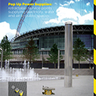 Pop Up Power Supplies Brochure