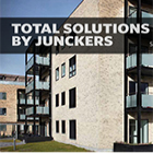 Total Solutions By Junckers
