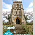 Chapels to Cathedrals Brochure