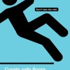 Create Safe Floors