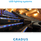 Lighting Systems Leaflet