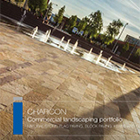 Charcon Commercial Landscaping Portfolio
