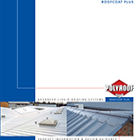 Roofcoat Plus System Brochure