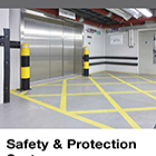 Safety & Protection Systems Brochure