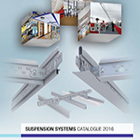 Suspension Systems Brochure