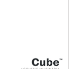 Cube™ Acoustic Multimedia Brochure