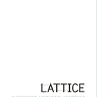 QuietSpace® Lattice Suspended Acoustic Absorber Brochure
