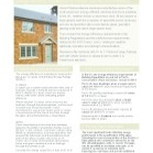 Energy-efficiency Guidelines for Timber and Alu-clad Windows