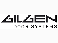 Gilgen Door Systems UK Ltd