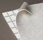 Alkorbright super white membrane system – increases reflectivity