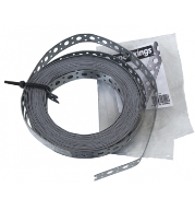 MFS Multi Fix Strapping (Multi Purpose Banding)