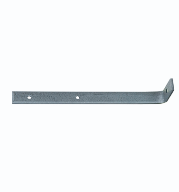 WBT1 Window Board Tie