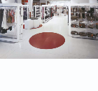 Design a retail experience with noraplan®