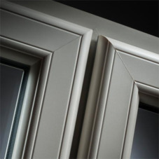 Heritage 2800 Windows