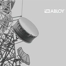 Abloy UK telecoms security whitepaper