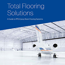 Total Flooring Solutions