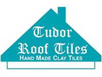 Tudor Roof Tile