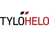 TyloHelo Ltd.