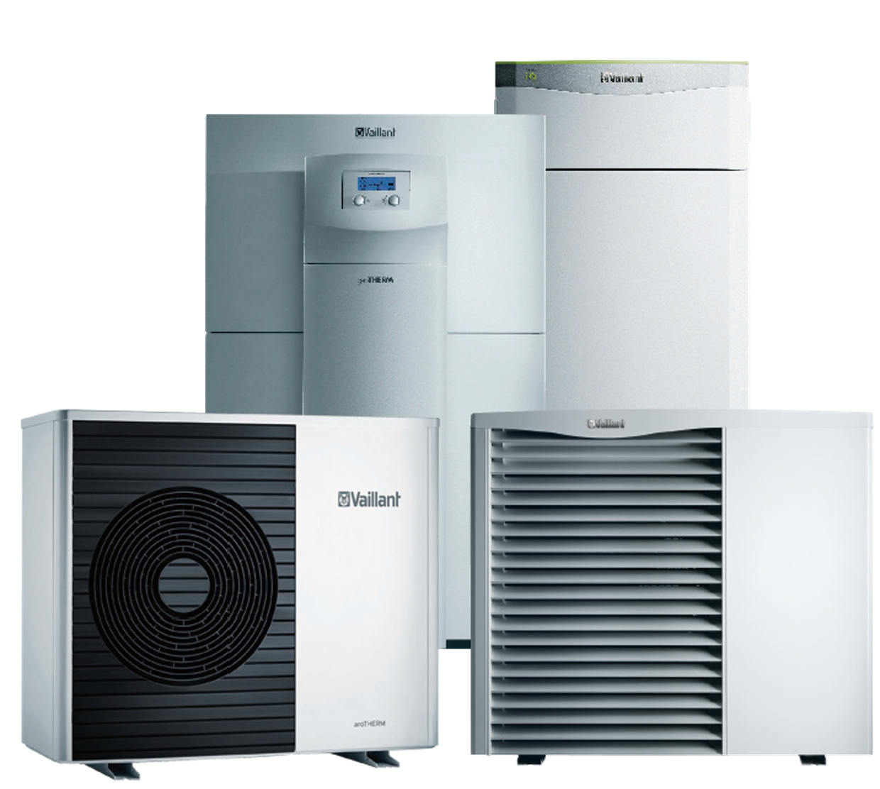 Vaillant responds to consultation on future support for low carbon heat