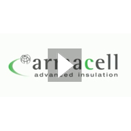 Armacell Advanced Insulation Video