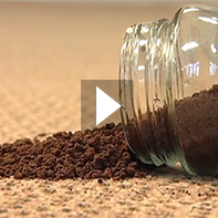 Genus Carpet Cleaning Demonstration Video