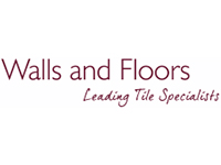 Walls and Floors Ltd