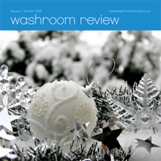 Washroom Review - December 2018