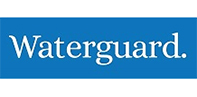 Waterguard Services Ltd