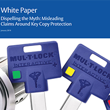 Dispelling the Myth: Misleading Claims Around Key Copy Protection