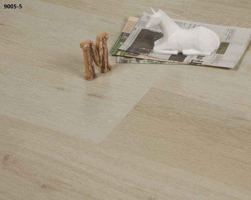 The Solid Wood Flooring company launch luxury vinyl flooring